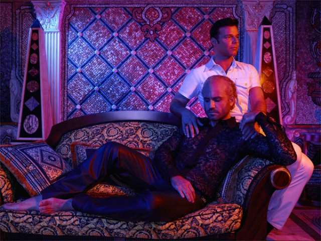 The Assassination of Gianni Versace - Immagine 207059