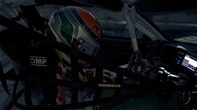 Assetto Corsa Competizione immagine 207986