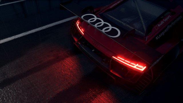 Assetto Corsa Competizione immagine 207992