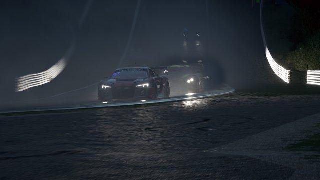 Assetto Corsa Competizione immagine 207998