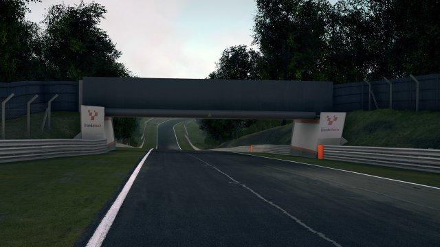 Assetto Corsa Competizione immagine 208001
