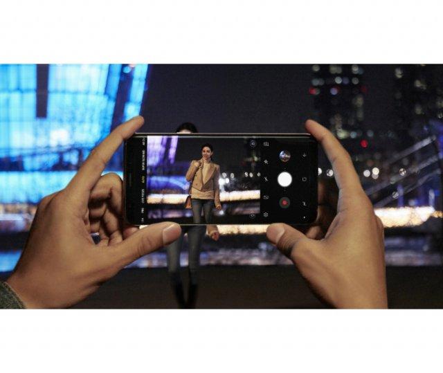 Samsung s9 - Immagine 208430