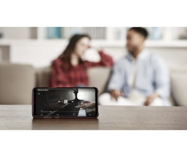 Samsung s9 - Immagine 208435