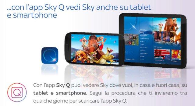 Sky Q: Sky ridisegna il futuro della TV - Immagine 212223