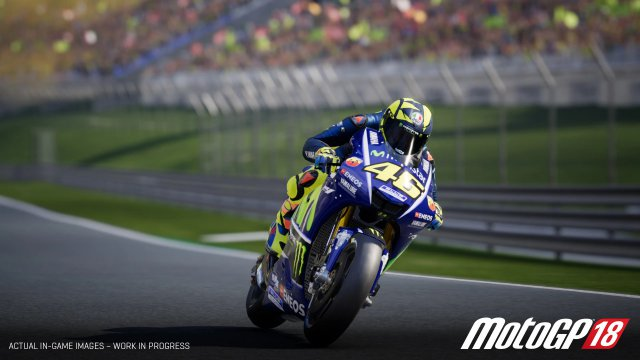 MotoGP 18 immagine 208803