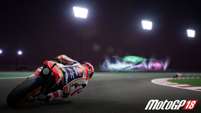 MotoGP 18 immagine 209569