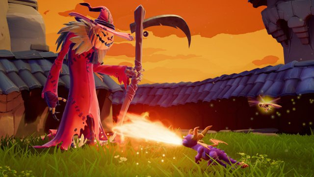 Spyro Reignited Trilogy - Immagine 208816