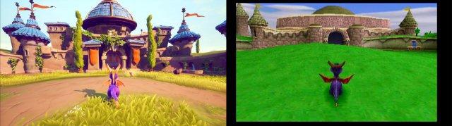 Spyro Reignited Trilogy - Immagine 208818