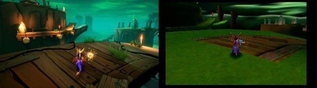 Spyro Reignited Trilogy immagine 208820