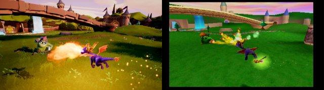 Spyro Reignited Trilogy immagine 208822