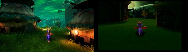Spyro Reignited Trilogy - Immagine 208824