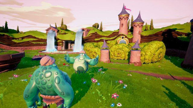 Spyro Reignited Trilogy - Immagine 208834
