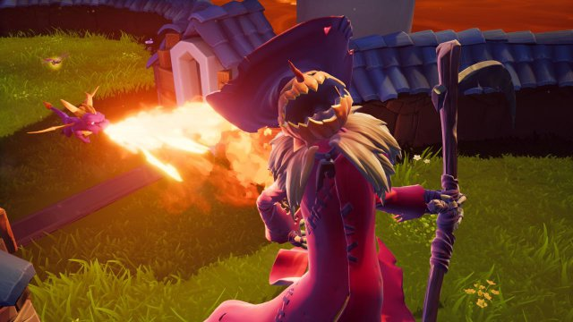 Spyro Reignited Trilogy immagine 208836