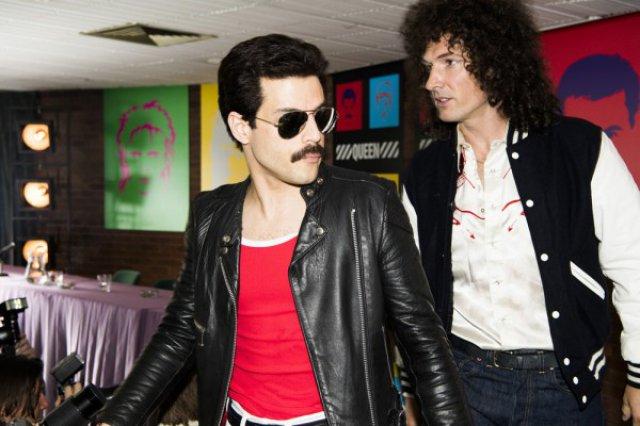 Bohemian Rhapsody - Immagine 11 di 12