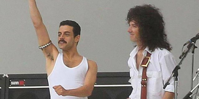 Bohemian Rhapsody - Immagine 209534