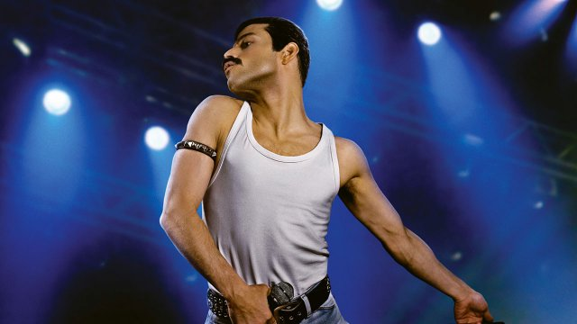 Bohemian Rhapsody immagine 209536