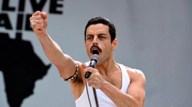 Bohemian Rhapsody immagine 209537