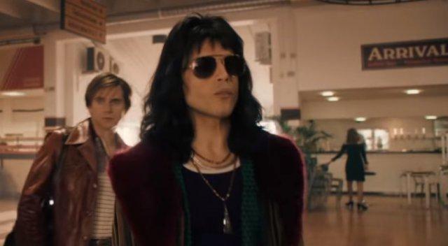 Bohemian Rhapsody immagine 209538