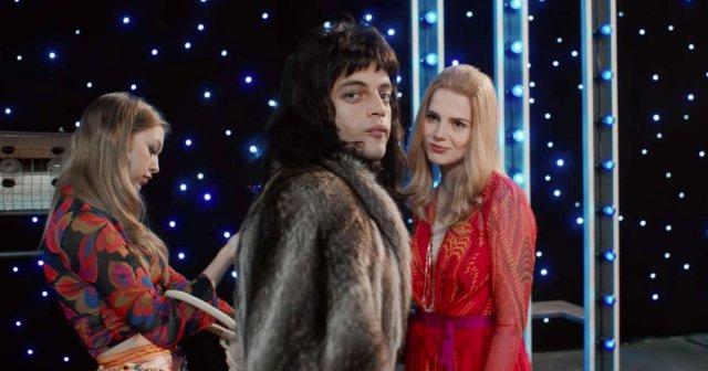 Bohemian Rhapsody immagine 209539