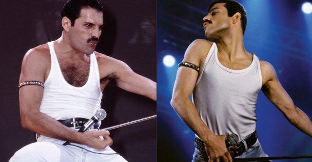 Bohemian Rhapsody immagine 209542