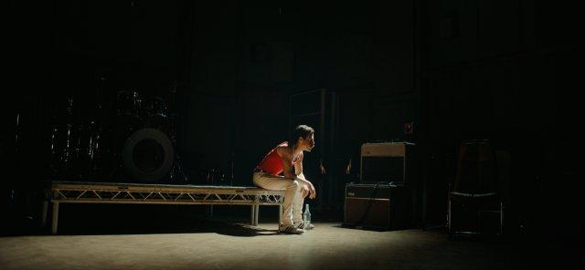 Bohemian Rhapsody - Immagine 22 di 34