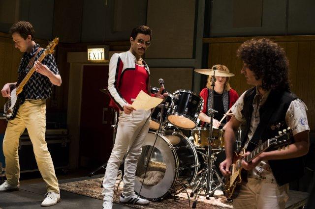 Bohemian Rhapsody immagine 213067