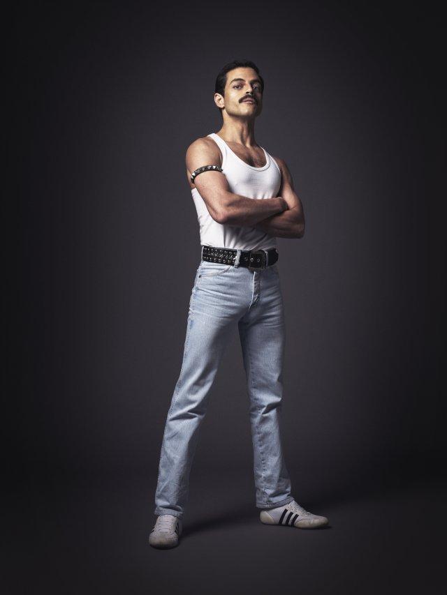 Bohemian Rhapsody immagine 213073