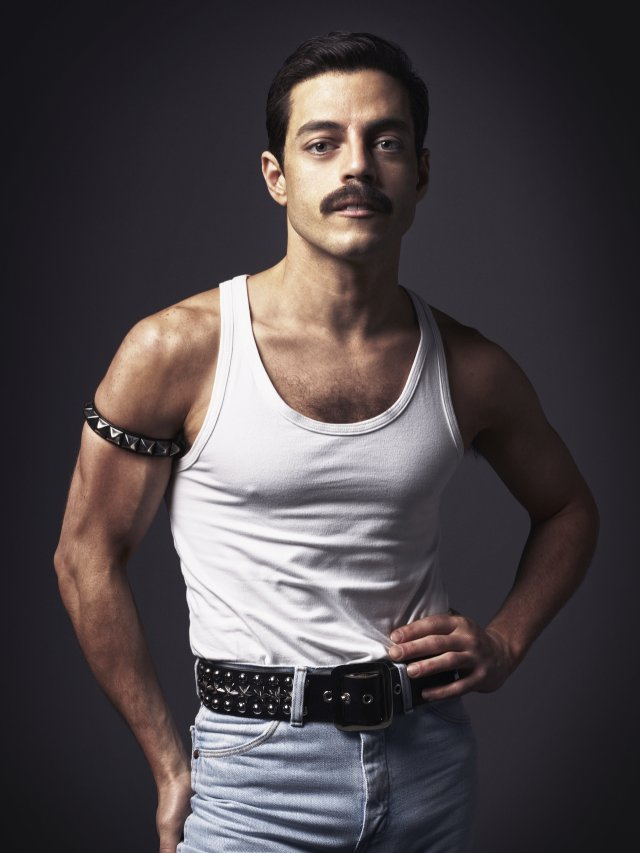 Bohemian Rhapsody immagine 213074