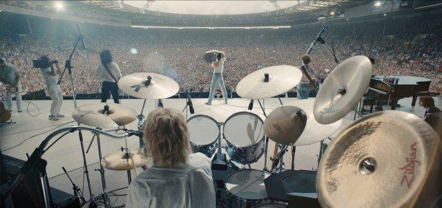 Bohemian Rhapsody immagine 213075