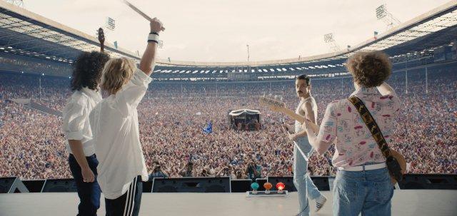 Bohemian Rhapsody - Immagine 213076