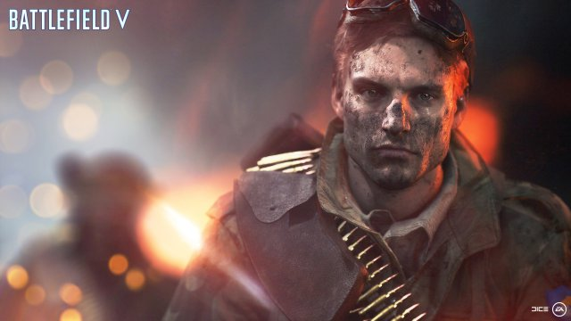 Battlefield V - Immagine 209808