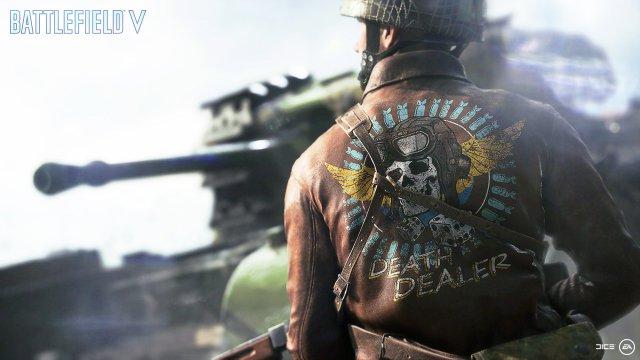 Battlefield V - Immagine 209811