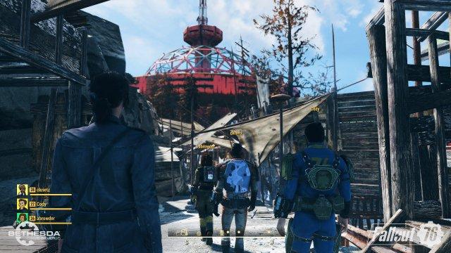 Fallout 76 - Immagine 209968
