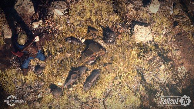 Fallout 76 - Immagine 209974