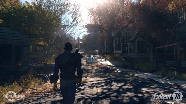 Fallout 76 - Immagine 209977