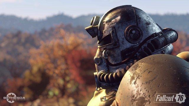 Fallout 76 - Immagine 209980