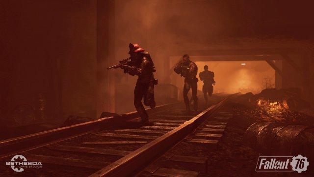 Fallout 76 - Immagine 209983