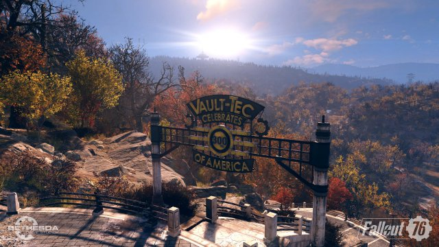 Fallout 76 - Immagine 209986