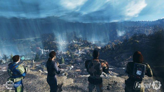 Fallout 76 - Immagine 209989