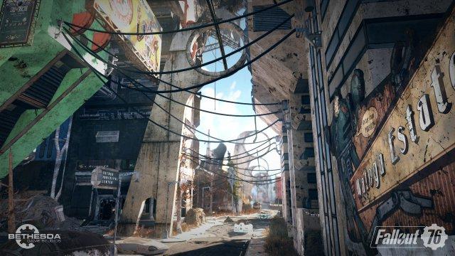 Fallout 76 - Immagine 209992