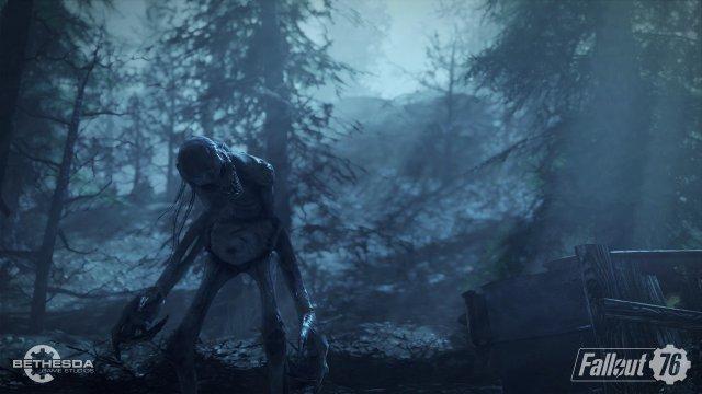 Fallout 76 - Immagine 209995