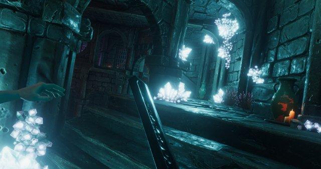 Underworld Ascendant immagine 209894