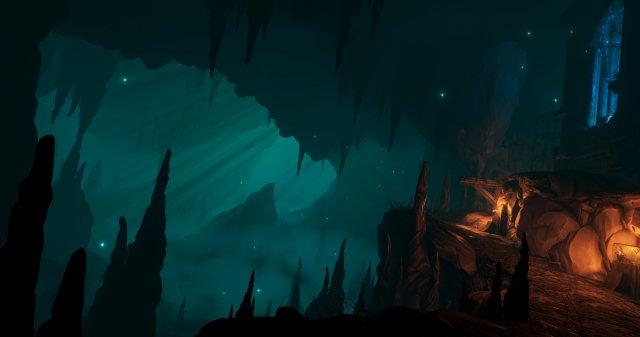 Underworld Ascendant immagine 209895