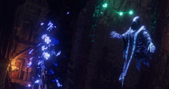 Underworld Ascendant immagine 209898