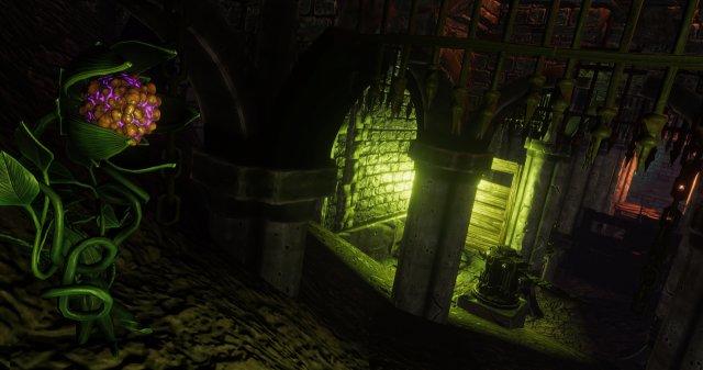 Underworld Ascendant immagine 209901