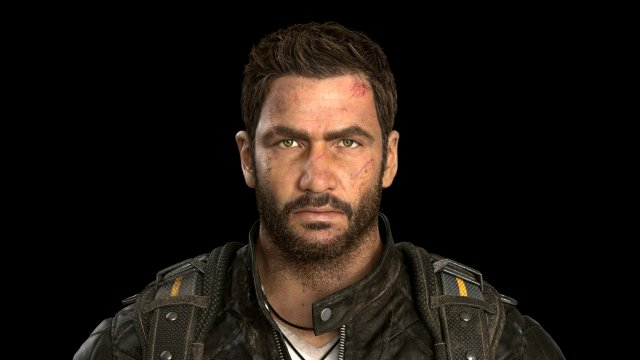 Just Cause 4 - Immagine 210137