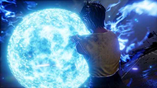 Jump Force: Unite to Fight - Immagine 211677