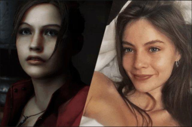 Resident Evil 2 Remake - Immagine 210658