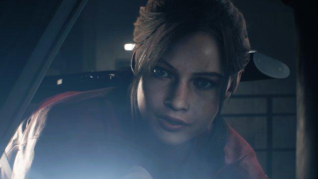 Resident Evil 2 Remake - Immagine 210902