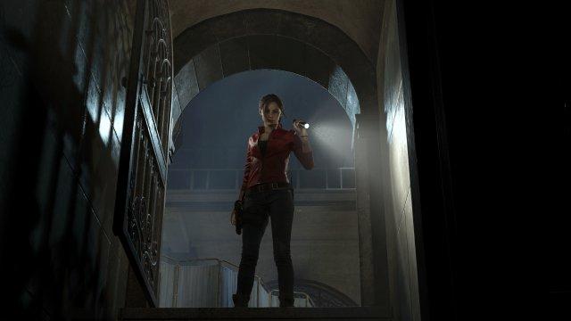 Resident Evil 2 Remake - Immagine 210905